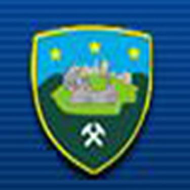 Komuna e Novobërdës