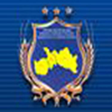 Komuna e Parteshit