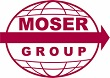 Moser Group