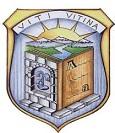 Komuna Vitis