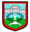 Komuna Dardanës